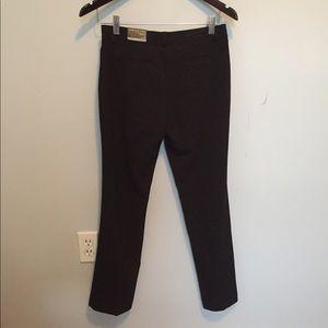 Van Heusen Pants - VAN HEUSEN Women's Dress Pants (0 short)